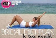 Weightloss yeah!! / by Sarah Davis