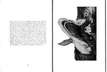 Ruyard Kipling Just So Illustrations