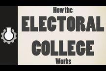 History & Political Science - Social Studies Education