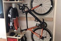 Biker 1o1