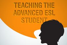ESL/ELL/ESOL Teachers / Writing tools for ESL/ELL/ESOL teachers, tutors, and students.
