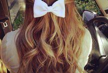 Best summer hair styles