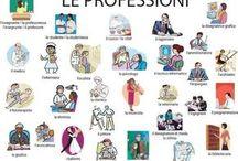 profese