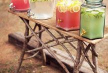 Drinks ♥♥♥