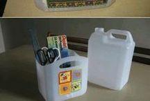 reciclagen