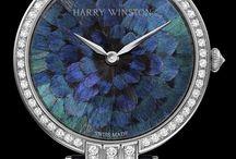 Krása hodiniek