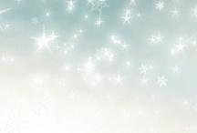 Hear & Now Winter 2012/2013