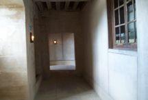 PT0 - Couloir