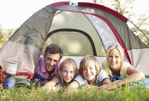 Tent Brand Reviews / This board is about famous camping tent brands I have reviewed on my website. From Coleman to MSR, all the leading brands available at what camping tent!