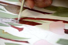 tutoriale aquarela