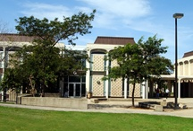 South Campus / by Macomb Community College