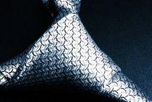 fifty shades of Grey / Es el hombre más hermoso *-*