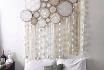 Doily Dreams