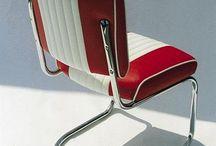 Furniture Ideas / www.walkerplumbers.co.za