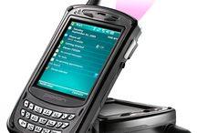 Pidion BM-150R El Terminali / Pidion marka BM-150 R El Terminali ile ilgili bilgiler aşağıda yer almaktadır. Pidion BM-150 R el terminali fiyatı, diğer özellikleri ve sormak istediğiniz her konuda bilgi alabilmek için firmamızı arayarak satış temsilcilerimizle irtibata geçebilirsiniz. - http://www.desnet.com.tr/pidion-bm-150-r-el-terminali.html