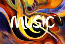 listen to ((music)) / canções para regar os dias com alegria e felicidade ❣ songs for watering days with joy and happiness.