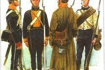 Napóleon hadserege