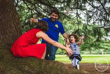 Family Photography / Beautiful Family Shots by Ron Lima Photography