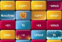 Learning Spanish for Kids