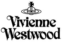 Vivienne Westwood / Dame Vivienne Isabel Westwood DBE RDI is a British fashion designer and businesswoman, largely responsible for bringing modern punk and new wave fashions into the mainstream.