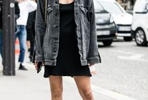 paris couture week 16 streetstyle