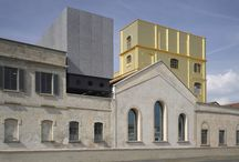 exterior - reconstruction