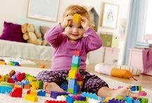 Produkttest: LEGO DUPLO Spielesets