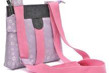 Stylish Sling Bags / Shop for Stylish Sling Bags Online India at BeltKart.com