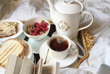 Love breakfast <3