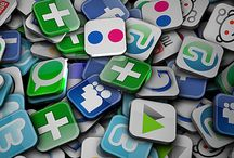 Social Media Services / Social Media Services for your Online Social Presence.
