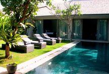 Pondok Bali / House