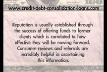 Debt Management To Debt Settlement Programs: Making The Switch