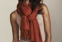 Fashion accessories. / The best women's fashion boutiques and local labels | http://www.travelshopa.com