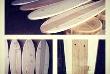 La Planche A Roues / La Planche A Roues : Fabrication artisanal de skateboard vintage. Vintage and Handmade skateboard french brand!