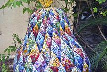 mosaico bezzi