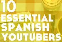 spanish tip