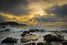 Ved Havet