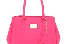 여자 가방