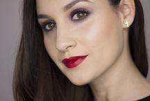 Makeupzone