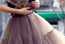 ❤️  fashion
