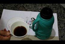 Cafe Quente