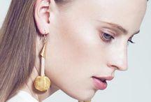 2017 New Jewellery Trends