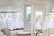Wedding Shop Dream