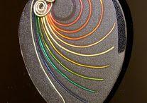 náhrdelníky/neklaces