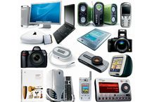 Electronics Care Tips / Caring for your electronic devices is certainly essential. Here are some ideas which will help you make your device perpetual! / by Ergode.com