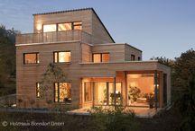 Haus Dischel