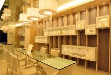 loja decor