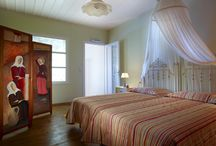 Katalagari Country Suites / Welcome to our hotel