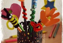 crayon customs
