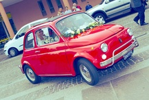 "Wedding ""Made in Italy"""